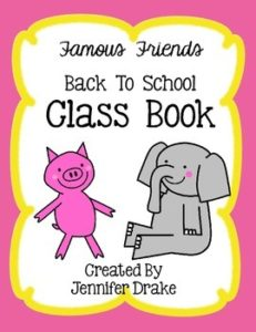 Elephant And Piggie Worksheets 27183 | MOVIEWEB