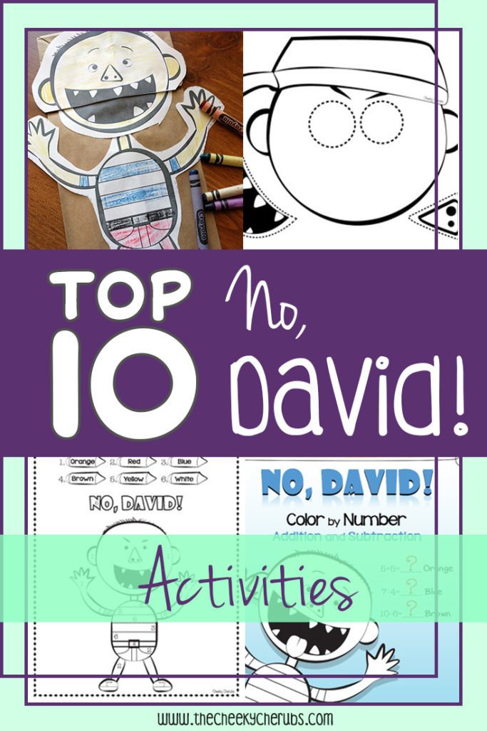 Identifying Points of View Worksheet Part 1   Reading Ideas in addition  furthermore The Habit Loop  5 Habit Triggers That Make New Behaviors Stick likewise Measuring Time  When Does it End  Worksheet   Elace as well  also who am i worksheets for students besides Top Quality Maths Resources besides 21 No David Activities and Quick Freebies   KindergartenWorks further Downloadable Activities   Allen   Unwin   Australia moreover KS3 Prose   I am David by Anne Holm   Teachit English furthermore  besides TOP10   No  David  Activities   The CheekyCherubs besides Developing Theme Worksheets   Teaching Resources   TpT moreover German language teaching resources   Teachit Languages further  moreover i am david worksheets activities – yorkvillecentre. on i am david worksheets activities